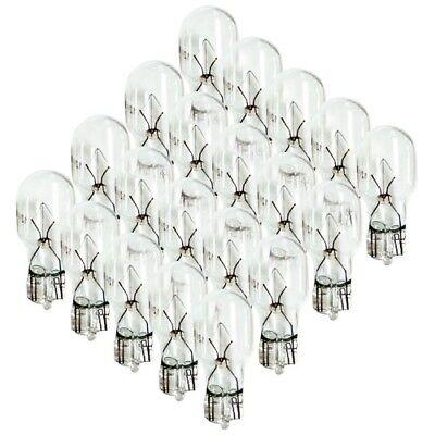 Landscape Lighting 7 Watt T5 Replacement Bulb for Philips 4