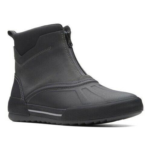 Clarks Men's   Bowman Top Duck Boot