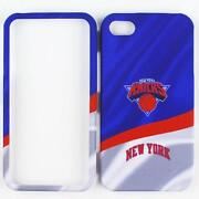 New York Knicks iPhone 4 Case