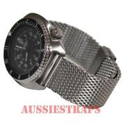 Seiko Watch Band