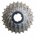 Campagnolo Bicycle Cassettes