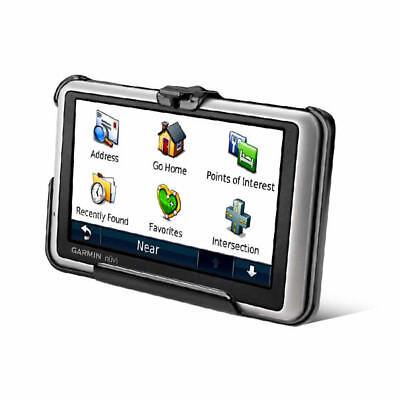 RAM Mount Garmin nuvi GPS 1300 Series Mounting Cradle RAM-HOL-GA34U Garmin Nuvi 1300 Series