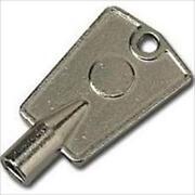 Frigidaire Freezer Key
