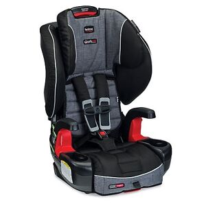 Britax Frontier Car Seat - New in Box