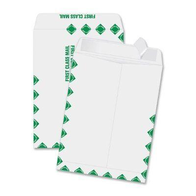 """Quality Park Redi-strip First Class Catalog Envelope - Catalog - 9"""" X 12"""" - 28"""