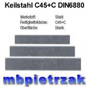C45 Stahl