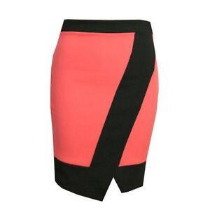 Zara Asymmetric Green Long Skirt 68