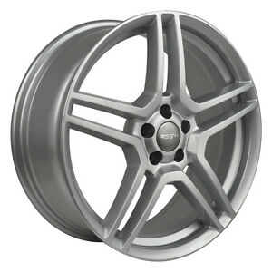 BRAND NEW - Steel Rims for Volkswagen Jetta Cambridge Kitchener Area image 4