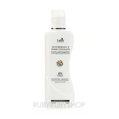 Lador Eco Perfect Hair Therapy - 160ml