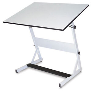 Drafting Table 36x48