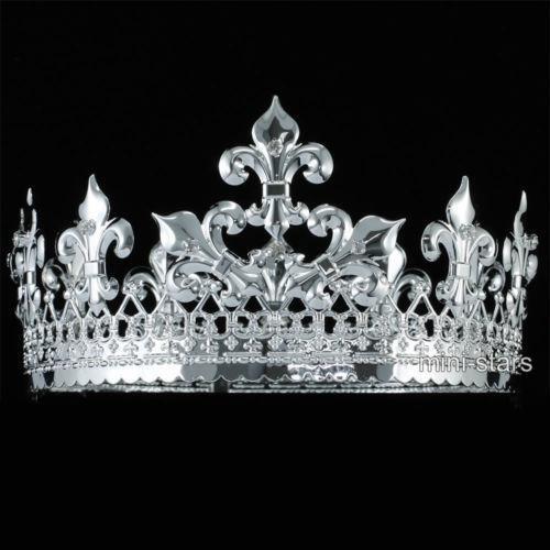 Medieval Crown | eBay