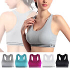 Yoga Exercise Clothing & Accessories