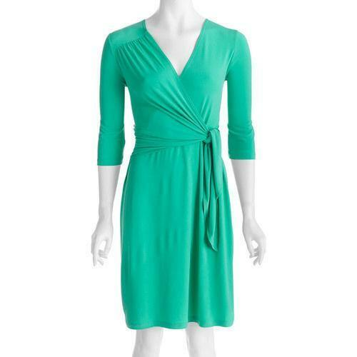 Amazing Green Cocktail Dresses For Women Green Cocktail Dresses Hunter Green
