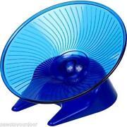 Flying Saucer Wheel Large