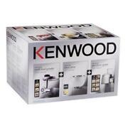 Kenwood Zubehör