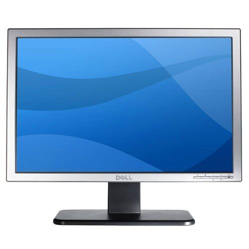 Cheap Brand New LCD Flat Screen Monitor For Gaming, Entertainment and PCin Redbridge, LondonGumtree - Brand New identical HP 19 20inch Monitors Black/ Silver Brand New identical Dell 19 20inch Monitors Silver/ Black Each is worth £80. LCD screen with high quality! Works great as additional/multi screen for both Windows and MacBook Laptops! Delivers...