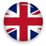 UK*Store