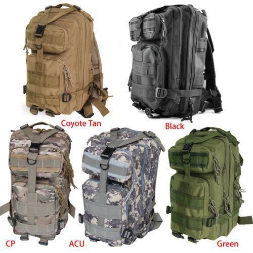 Backpack Frame   eBay