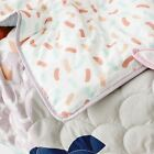 Adairs Kids Quilt Covers wtih Pillow Case
