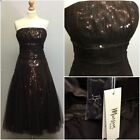 Rockabilly Dresses Fit & Flare Dress