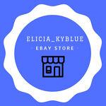 elicia_kyblue