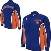 Knicks Jacket