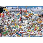 Unbranded Cars & Vehicles Jigsaw Puzzles