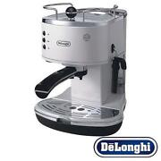 Coffee Machine Pump