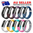 Unbranded Gym & Training Fitness Technology Replacement Bands