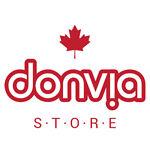 donvia_com