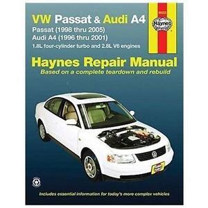 Audi a4 manual ebay 2002 audi a4 owners manuals publicscrutiny Images