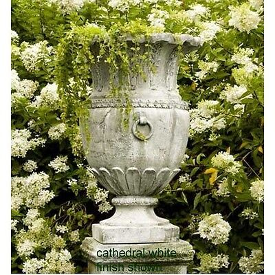 appian garden urn planter by made of
