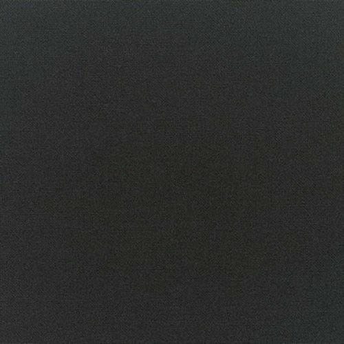 SUNBRELLA 5408 CANVAS BLACK INDOOR OUTDOOR FURNITURE FABRIC