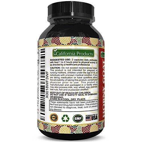 1 pastillas naturales para la potencia masculina potenciar ereccion vitaminas 3