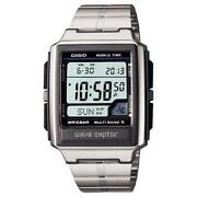 Mens Watches Casio Wave Ceptor