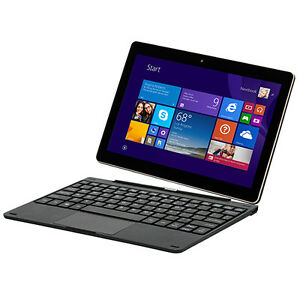 New MDG Flex 2 In 1 Tablet/Laptop For Sale