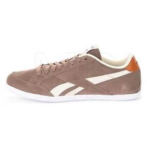 Reebok Men's Royal Complete Low Fashion Court Shoes