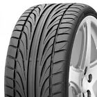 Summers Tyres 85 Load Index