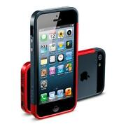 iPhone 5 Metal Case