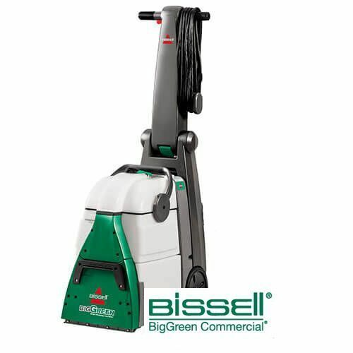 Bissell Deep Cleaning Machine Carpet Cleaner Extractor BG10