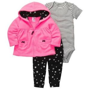 f3ff947f3 Carters Baby Clothes