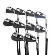 Cobra S3 Irons Regular