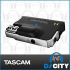 TASCAM Pro Audio Equipment