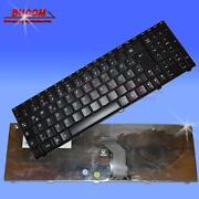 Lenovo G560 Tastatur