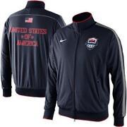Nike Team USA Basketball
