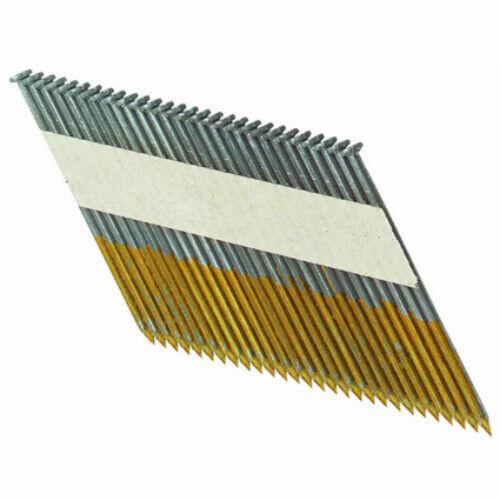 "Stanley Bostitch PT-16D131FH25 Framing Nail, 0.131"" x 3-1/2"""