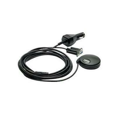 Garmin USA GPS 18x PC Sensor - 010-00321-34 Gps 18 X Pc