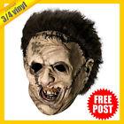 Vinyl Adult Unisex Costume Masks