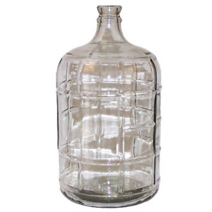 Wine,Winemaking, Carboys,Bottles,  All sizes 6 gallon, 54 liters