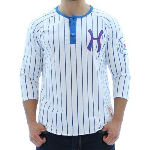 hudson shirt ebay